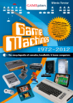 Gamemachines_1972-2012_cover_small-fs8