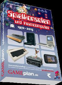 spielkonsolen-und-heimcomputer-1972-bis-2015_cover